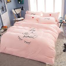 bed sheet and comforter sets bed sheet and comforter sets imposing zspmed of queen 0 sheets