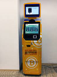 Select libertyx on the traditional atm, and enter the order number and purchase amount. Bitcoin Atm Pennsylvania Hippo Bitcoin Atm