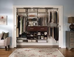 bedroom wall closet designs. Bedroom-wall-closets Bedroom Wall Closet Designs C