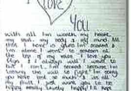 Letter To Your Girlfriend Romantic True Love Messages For Her And To Send Him Your Girlfriend