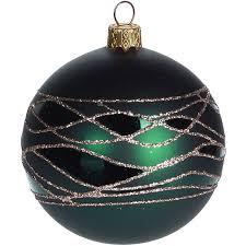 12 Stück Weihnachtskugeln ø6cm 3 Sorten Grün Blau Und Rot Glaskugeln Weihnachtsbaumkugeln Christbaumkugeln Christbaumschmuck Baumschmuck Dekokugeln