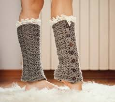 Free Patterns For Leg Warmers Cool Decorating Ideas