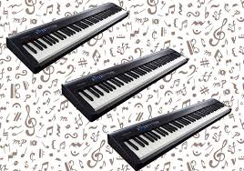 9 Best Digital Pianos The Independent