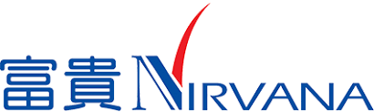 JobsCentral Singapore Jobs - Nirvana Memorial Garden Pte Ltd