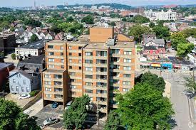 Chatham University Pa Program Apartments For Rent Near Chatham University Pittsburgh Pa