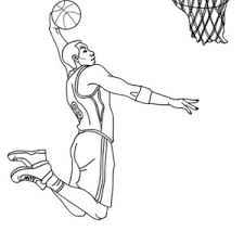 Small Picture jordan coloring sheets