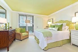 beautiful painted master bedrooms. Green Master Bedroom Paint Ideas View In Gallery Add To The With A Beautiful Painted Designs Bedrooms