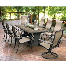 Outdoor Table And Chairs Kmart