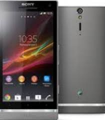 sony mobile. sony mobile