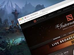 dota 2 forum breach leaks 2 million user accounts zdnet