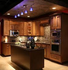 custom kitchen cabinets. Custom Kitchen Cabinets