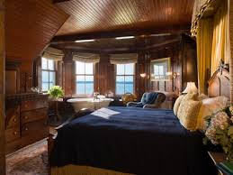 the world s most romantic hotel rooms