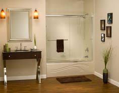 Bathtub enclosure ideas Subway Tile Tub And Shower Enclosures From Acrylic Kohler Shower Bathtub Shower Shower Enclosure Bath Infamousnowcom 27 Best Bathtub Surrounds Images Bathtub Surround Bathroom Ideas