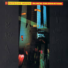 A Question Of Lust: <b>Depeche Mode's Black</b> Celebration Revisited
