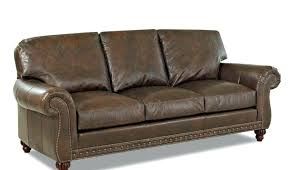 white couch set brown black couch set design images designs grey ideas furniture wonderful latest decorating