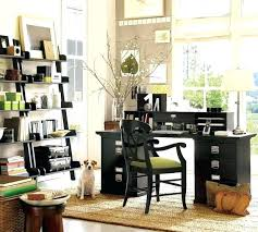 office furniture pottery barn. Exellent Pottery Furniture Like Pottery Barn Home Office Design Ideas  Designs Cool Photo   For Office Furniture Pottery Barn
