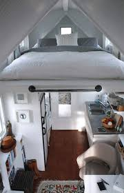 Small Picture How Cute This Tiny Houses On Wheels Are Inside of Tiny Houses On