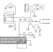 gm wiring gauge wiring diagram chevy ignition switch info gm si wiring diagram chevy ignition switch info 1954 chevy truck ignition switch terminals electrical 6 volt wiring