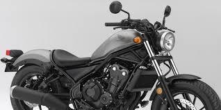 vigaro automotive honda motor launches a chopper
