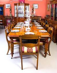 antique dining tables for sale australia. full image for antique dining table and chairs sale room tables australia
