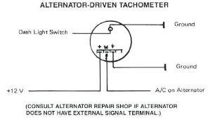 vdo tachometer wiring marine diesel diagram manual tracker diagrams boat tachometer wiring diagram full size of vdo extreme tachometer wiring performance instruments alternator driven diagram wiring diagram vdo tachometer