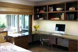Cool desks for home office Odd Shaped Cool Desks For Home Office Of Wall Units With Desk Lovely Bedroom Furniture Small Uk Audiforfutureco Cool Desks For Bedroom Audiforfutureco