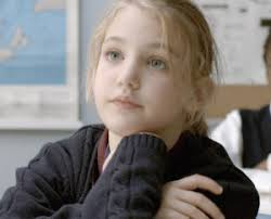 the book thief movie meet liesel max hans rosa alice  sophie nelisse cast as liesel meminger in the book thief movie