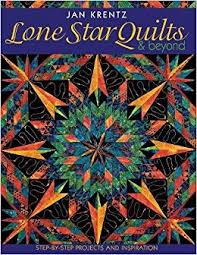 Lone Star Quilts & Beyond: Step-by-Step Projects and Inspiration ... & Lone Star Quilts & Beyond: Step-by-Step Projects and Inspiration: Jan  Krentz: 0734817102489: Amazon.com: Books Adamdwight.com