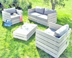 where to buy pallet furniture. Pallet Bench For Sale Furniture Pallets Where To Buy