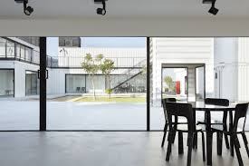 yiaitalp office guss design. D3 Office. Gallery - Hai / Ibda Design 2 Office Yiaitalp Guss O