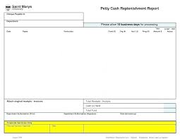 Excel Expenses Spreadsheet Monthly Bills Worksheet Expense