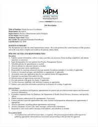 Student Resume Dayjob Receptionist Resume Template Front Desk Clerk Resume Elegant Medical