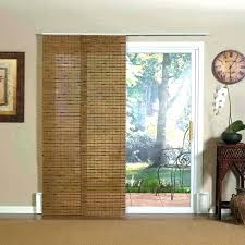 decoration sliding glass door curtains modern for inspirations covering ideas design of patio ds doors fo