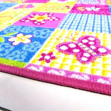 ikea kids rugs round area interesting medium size of erfly room carpet canada nursery ikea kids rugs rug area