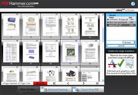 Free Edit Pdf Files Online Online Pdf Editor Freeware