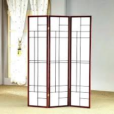 rv room divider diy screen room room divider best room divider screen ideas on rv pleated rv room