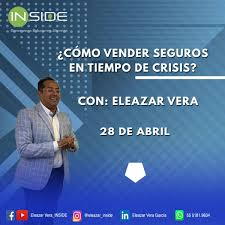 En el curso de Eleazar Vera,... - Eleazar Vera_INSIDE