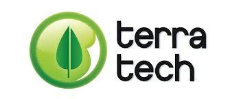 Terra Tech Stock Chart Terra Techs Open Letter To President Donald Trump Terra