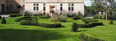 Small Picture The Good Gardeners Good gardening and fine garden design in Bath