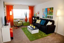 Ohio State Bedroom 20 Best Apartments In Columbus From 585 With Pics