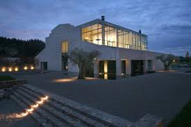 when it comes to upgrading your home s lighting careful consideration will help you achieve your
