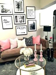 makeup room ideas diy makeup room decor rooms glam decorating ideas couch pink seating