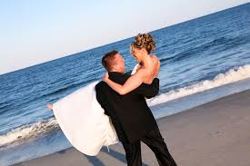 Dream Catcher Toms DreamCatcher Productions Best Wedding Photographers in South 30