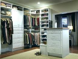 nursery closet organizer ideas for small closets large size of storage organization baby girl s systems