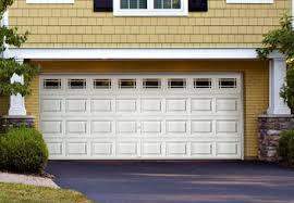 clopay garage door window insertsGarage Astonish clopay garage doors ideas Garage Doors Home Depot
