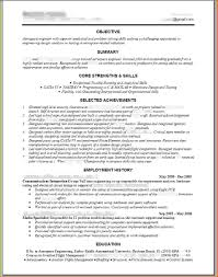 Resume Templates Microsoft Word Xp Uk