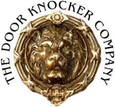 cool door knockers. All Products Cool Door Knockers I