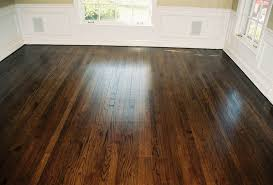 dark hardwood floors. Fine Dark Beautiful Design Dark Wood Flooring Midwest Hardwood Floors Floor  Professional Chicago Inside O
