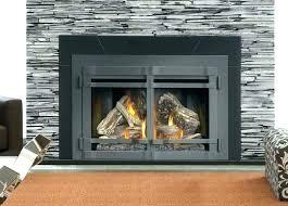 regency fireplace insert replacement regency gas fireplace insert reviews
