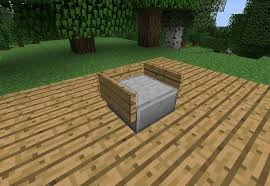 best wood to make furniture. chairs best wood to make furniture
